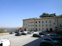 Istituto_piazzale
